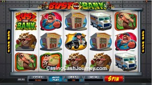 Microgaming-Slots-Bust-the-Bank